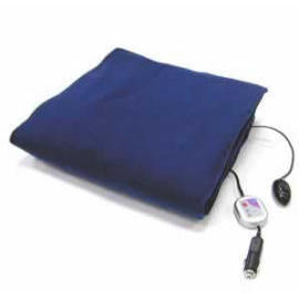12V Electric Blanket Heat (12V Electric Blanket Heat)