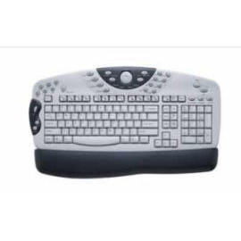 OfficeMedia Pro Keyboard