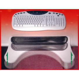 Space King Powerful Keyboard Assistant (Space King Leistungsstarke Keyboard Assistent)
