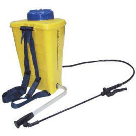 Hand Sprayer 16L