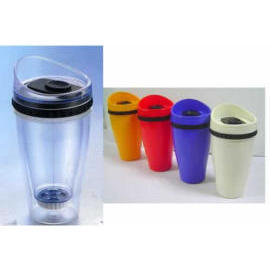Energy Cup (Energy Cup)
