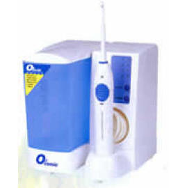 Ozone Dental Water Jet
