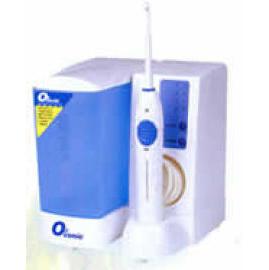 Ozone Dental Water Jet (Озон Стоматологическая водоструйная)