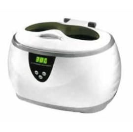 Digital Ultrasonic Cleaner (Цифровой ультразвуковой Cleaner)