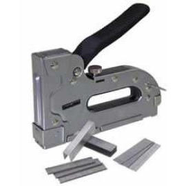 Staple & Nail Gun Tacker (Скоба & Nail Gun Таккера)