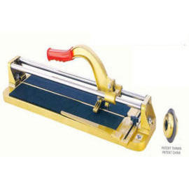 Industrial Tile Cutter