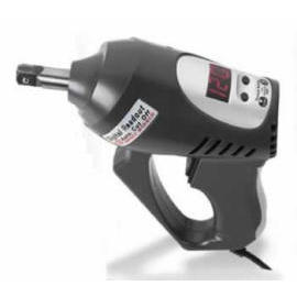 DC 12V Impact Wrench With Torque Control