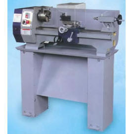 Variable Speed Bench Lathe