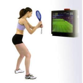 TV-Tennis (ТВ-тенниса)