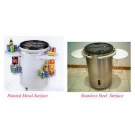 Party Cooler (Партия Cooler)