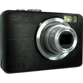 10.0 Mega Pixels 12X Zoom Digital Camera (10,0 мегапикселей 12X зум-камера)