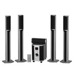 5.1ch Home Theater