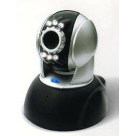 IP Cam (IP Cam)
