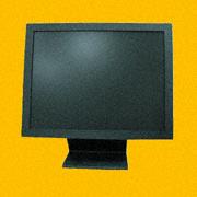 15, TFT LCD Monitor`` (15, TFT LCD монитор``)