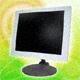 17`` TFT LCD Monitor