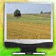 20.1`` LCD Monitor
