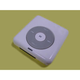 SD/MMC Card Reader with MP3 Player (SD / MMC Card Reader с поддержкой MP3 Player)