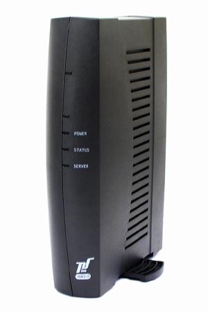 VoIP Box (VoIP Box)