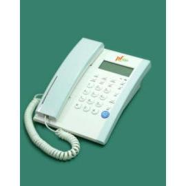 IP Phone (IP-телефон)