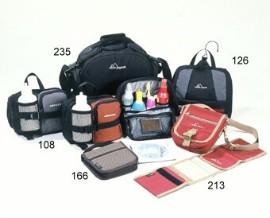 Travelite Accessories