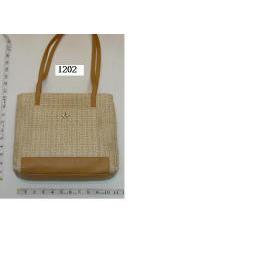Bag,Handbag,Jute bag,Straw bag,PVC bag,Leather bag,Backpack,Purse,Wallet,Travel