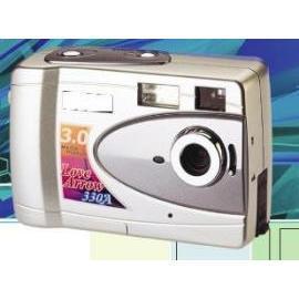 Digitalkamera (Digitalkamera)