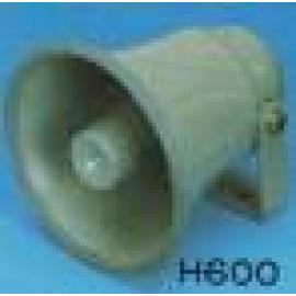 HORN SPEAKER (HORN SPEAKER)