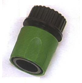 Schlauchverbinder (Schlauchverbinder)