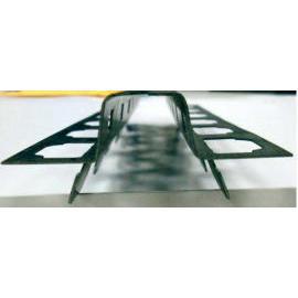BUTTERFLY Träger für STRIP Deckenplatte (BUTTERFLY Träger für STRIP Deckenplatte)