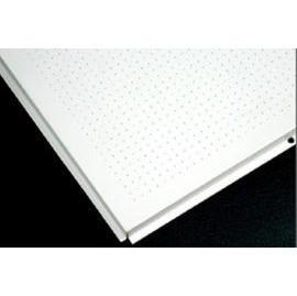 Micro Perforation Alum. Ceiling Tile (Micro Перфорация квасцов. Потолочные плитки)