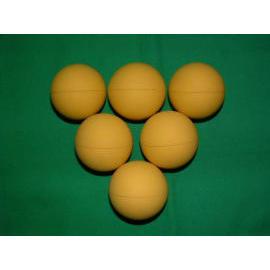 RACKET BALL (RACKET BALL)