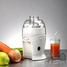 MINI JUICER EXTRACTOR