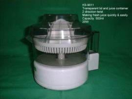 citrus juicer/juice extractor