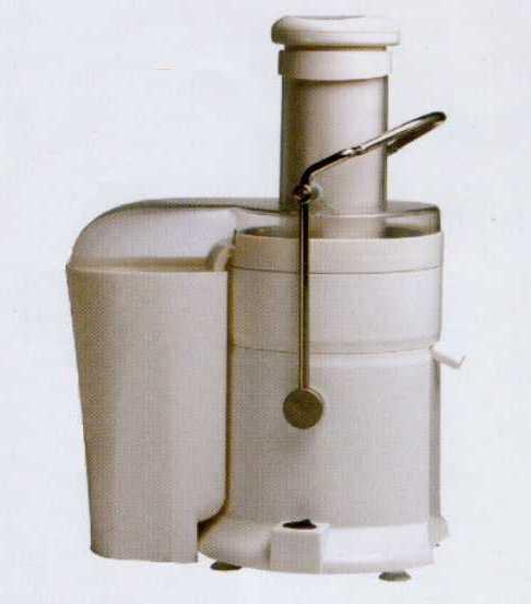 Jumbo Juice Extractor