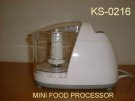 MINI FOOD PROCESSOR (MINI FOOD PROCESSOR)