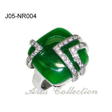 Jade Ring (Jade кольцо)