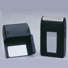 COMPACT SHAVER (COMPACT SHAVER)
