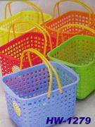 Haushaltsartikel - basket (Haushaltsartikel - basket)