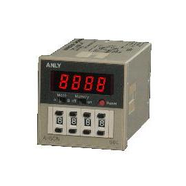 Multi-Range Digital Timer (Multi-диапазон Digital Timer)