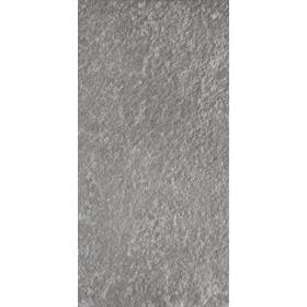 Tile, Wall Tile, Floor Tile, Porcelain Tile-STG Temple Stone series