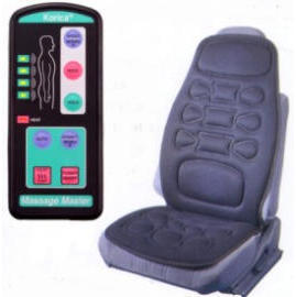 Massage Cushion