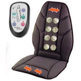 Roller Shiatsu Massage Cushion