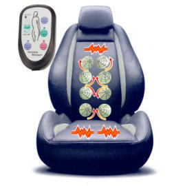 Parts & Electronic System for Roller / Vibration Massager
