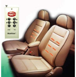 6-Motor Wireless Control Massage Devices (6-Мотор Wireless Control Devices Массаж)