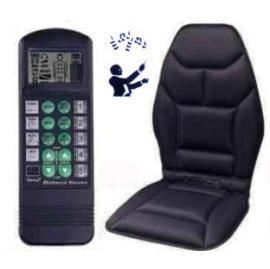 Sprit (Rhythmical) Massage Cushion