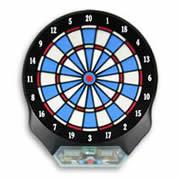 Electronic dart games (Электронный дартс игр)