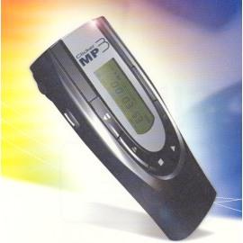 POCKI-MP3 (POCKI-MP3)