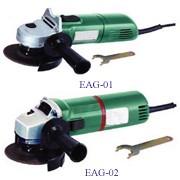 Grinder/Electric Grinder/Air Tool/Air Tools/Pneumatic Tool/Pneumatic Tools