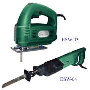 Saw/Electric Saw/Air Tool/Air Tools/Pneumatic Tool/Pneumatic Tools
