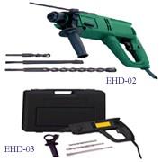 Drill/Electric Drill/Air Tool/Air Tools/Pneumatic Tool/Pneumatic Tools
